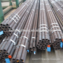 Q235B Spiral Steel Pipe factory price