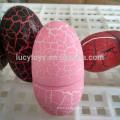 Quente vendendo ovos baratos de alta qualidade kendama