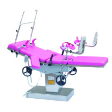 Gynecological Examining Table From China
