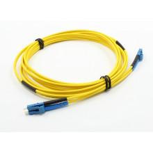 Перемычка для LC-LC Sm / 9/125 Fiber Optic (10 м)