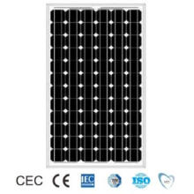 Módulo solar mono aprobado 285W TUV / Ce (ODA285-36-M)