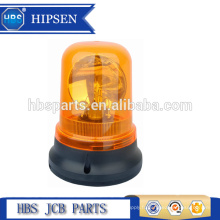 lampe témoin pour pelle rétro JCB 700/50114