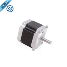 1.8 degree 42HS40 3d printer nema 17 stepper motor