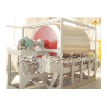 La mejor calidad Hg26 / 30 secador del tambor del almidón / secador del cilindro del rasguño con buena calidad