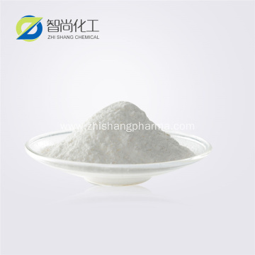 CAS 80498-15-3 High Quality Laccase Enzyme Price