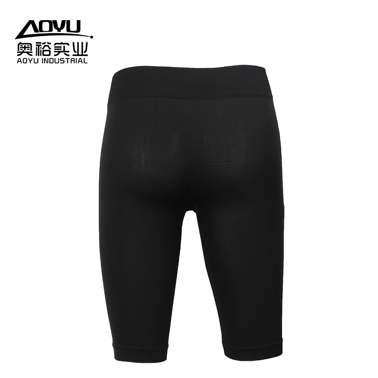 Women S Legging Pants