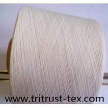(2 / 45s) Fil de polyester pour la couture