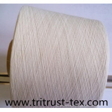 (2/45s) Polyester Yarn for Sewing