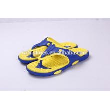 Flip flops slippers for men EVA beach slippers