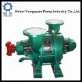 Pompe à vide à haute pression pompes à vide prix fabrication de porcelaine