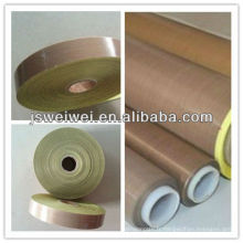 glass fibre adhesive tape with /without release liners