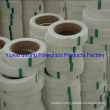Fiberglass Self-Adhesive Tape 8X8, 55G/M2