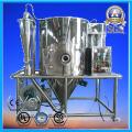 Séchoir centrifuge à grande vitesse de jet pour la résine d'urée