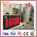 Odor+removal+system+plasma+organic+exhaust+gas+purifiers