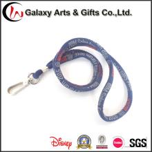 Горячая продажа талрепы полиэфира круглые веревки