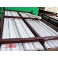 Polyoxymethylene Daicel Stick Acetal Resin POM Rod