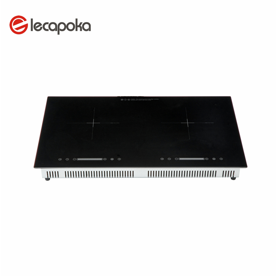 117022-Induction Vs Electric Cooktop