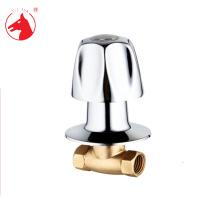 Популярная продажа стиральной машины скрытого клапана