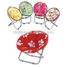 2015 Wholesale Camo Moon Chair for Adults