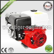 9hp gasoline engine