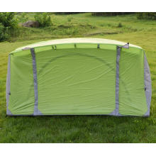 New Top Glass Steel Case Car Camping Roof Popular Tent