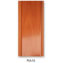 10cm PVC-Wand-Verkleidung (RA10)