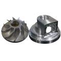 OEM low volume  custom parts rapid prototype
