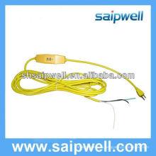Горячие продажи выключатель остаточного тока 100a 120V 220V 15A 20A