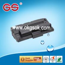 Tonerkartusche 310-5417 Kompatibel für Dell 1600
