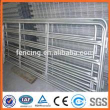 Schwerlast-Viehbestände / gebrauchte Viehbestände Zaun (Fabrikverkauf)