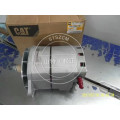 CAT 3306 ALTERNATOR GROUP-CHARGING 333-1184 أجزاء حفارة CAT
