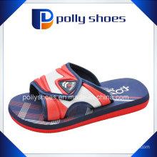 Wholesale Kids EVA Slipper India Cheap Prive