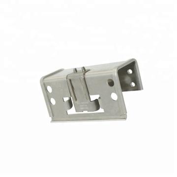 Деталь для прецизионной штамповки металла на заказ