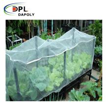 Customized agricultural shade net , green sun shade net , Sun Shade Netting