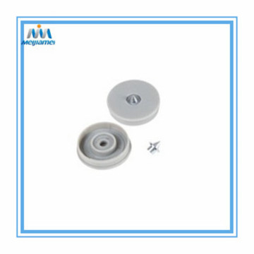 Schnelle Installation Panel Fittings Locator