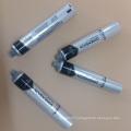 Aluminium & plastique stratifié Tubes peinture Tubes Abl Tubes Pbl Tubes