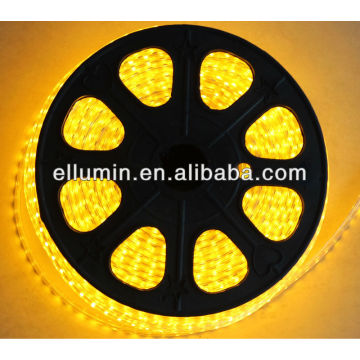 yellow 3528 smd led strip
