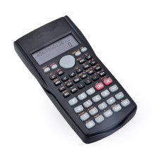 Calculatrice scientifique à 10 chiffres Office Desktop Scientific