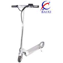 E Scooter for Adult with Iron Stand (BX-DD001)