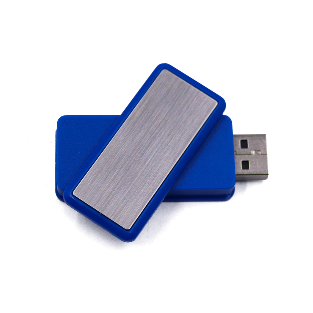 Swivel Usb Drive