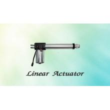 8000N actuador Linear para la cama médica 24V C.C.