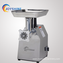 heavy duty grinder metal meat mincer mixer price