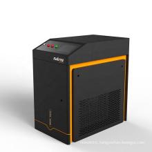 9% Disocount Promotional 1000W 1500W 2000W Fiber Laser Handheld Welder Price Laser Welding Machine For Sale