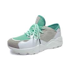 2016 Mais Novo Design Atacado Fábrica Personalizado Baixo Preço Sapatos