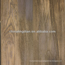 2014 newest Constmart natural wood like hdf laminate flooring