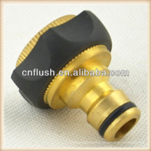 High quality and cnc precision machining brass furniture hardware
