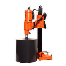 15-350mm Rockkernbohrmaschine mit Fabrikpreis H-350