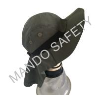 Высококачественная солнечная шляпа для женщин