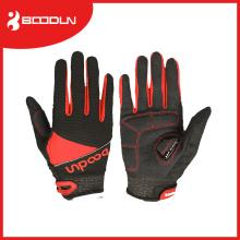 Neue Ankunfts-Fahrrad-Sport-Handschuhe für das Radfahren u. Das Laufen