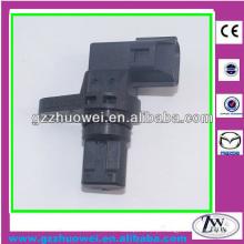 Ano 2006 Sensor de posição da cambota para Mazda 3 BK L3K9-18-230